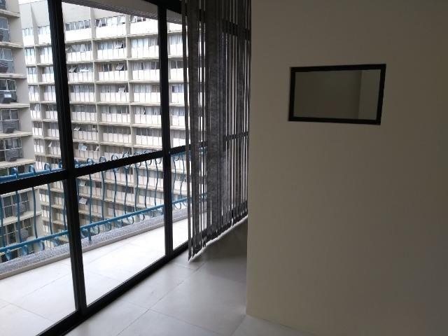 Sala Comercial no Centro Cívico - Locação - Foto 4