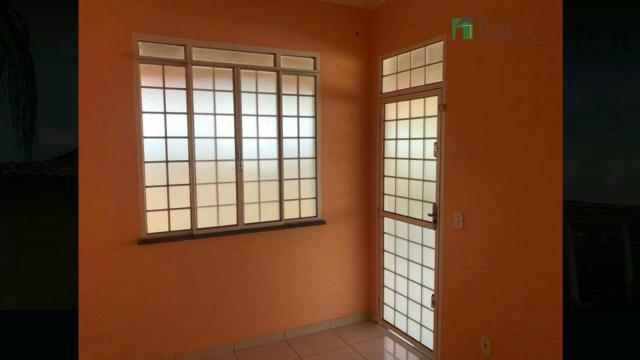 Vende-se essa casa - Foto 2