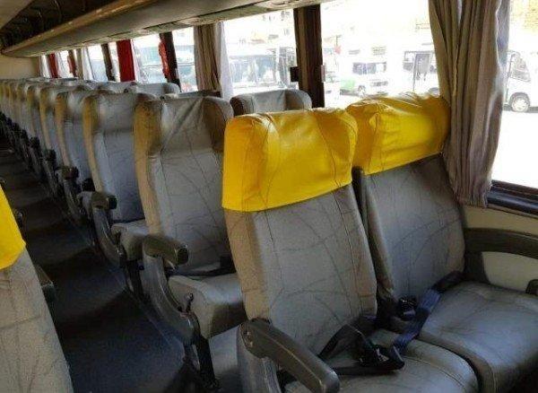 Ônibus comil (6.600,00) - Foto 3