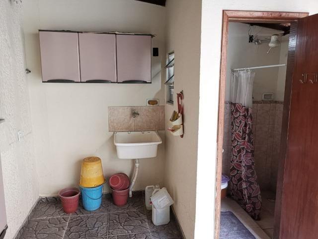 Apartamento 2 quartos 85m², na Rua Teixeira de Castro - Ramos - Foto 11