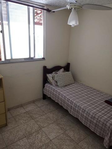 Apartamento 2 quartos 85m², na Rua Teixeira de Castro - Ramos - Foto 16