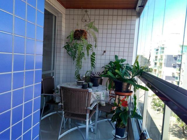 Excelente apartamento de 3 quartos com suite à venda em Jardim Camburi - Foto 20
