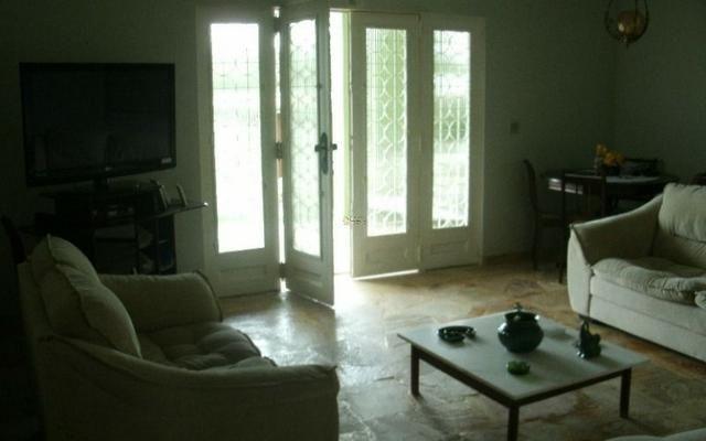 CA 352-Excelente residência no bairro Cidade Nova - Iguaba Grande - RJ. CA352 - Foto 5