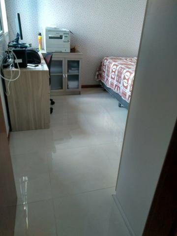 Excelente apartamento de 3 quartos com suite à venda em Jardim Camburi - Foto 8