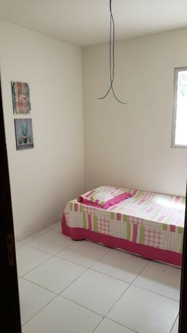Casas Em Maragogi Prontas para Morar/ Totalmente Legalizadas - Foto 15