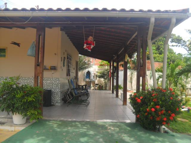 Casa no Bairro Miritiua - Foto 6