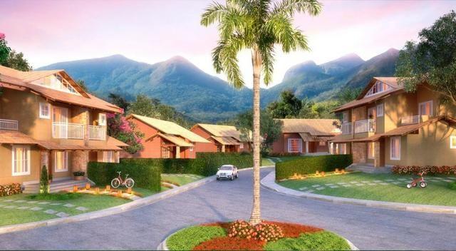 Casa em Itaipava 4 suítes - Foto 7