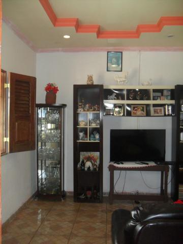 Casa no Bairro Miritiua - Foto 10