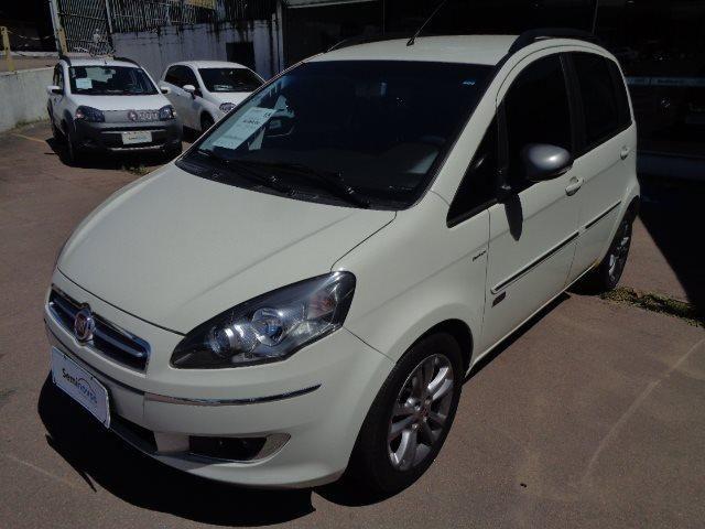 Fiat idea essence 1 6 flex 16v 5p 2015 551902919 olx for Fiat idea 1 6 16v ficha tecnica