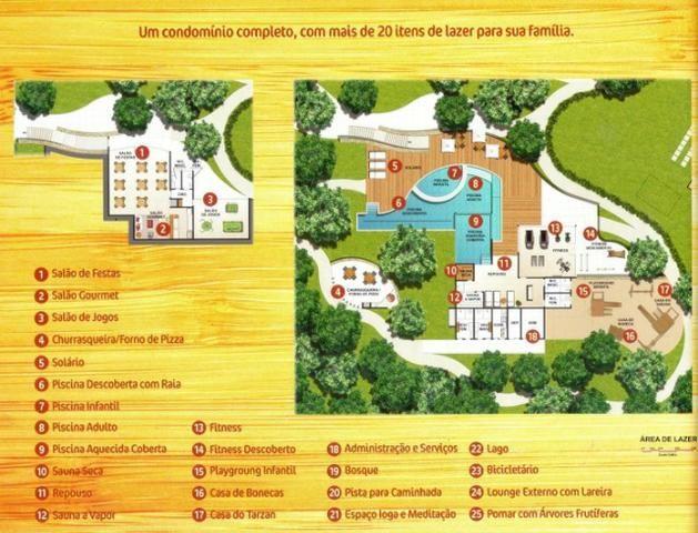 Casa em Itaipava 4 suítes - Foto 11