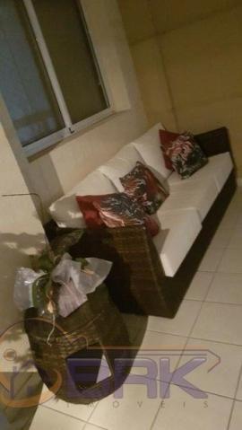 Apartamento à venda com 4 dormitórios em Tatuapé, São paulo cod:2379 - Foto 6