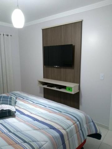 Apartamento no Amizade - Foto 14