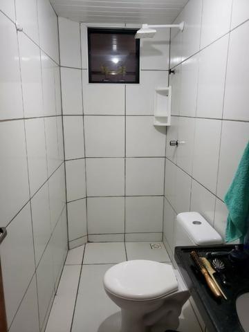 Otimo Apartamento na Maraponga - 68m² - 3 Quartos - Foto 7