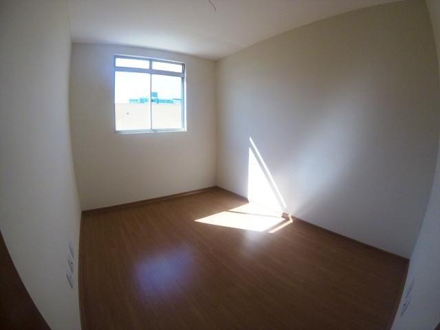 Apartamento à venda com 3 dormitórios em Betânia, Belo horizonte cod:3633 - Foto 7
