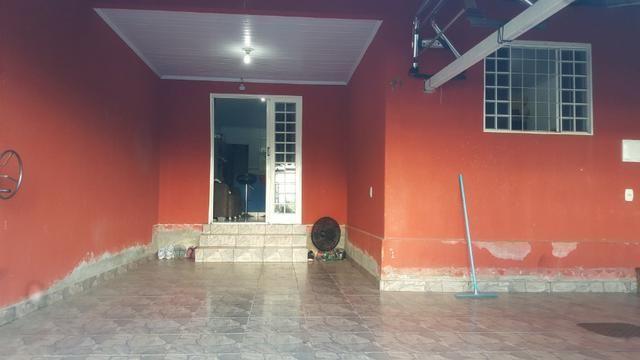 Casa Bem Localizada Residencial Oeste, com 3 Qtos - Foto 13
