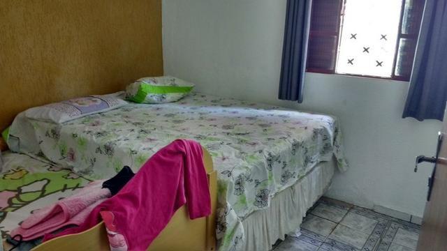 Samuel Pereira Oferece: Casa por preço de lote Sobradinho 2 quartos Setor de Mansões. - Foto 6