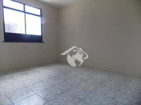Vd. casa no santa lúcia - jabotiana - Foto 11