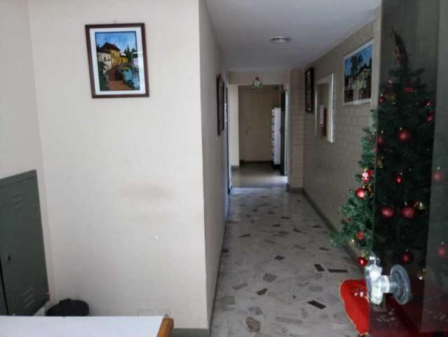 Apartamento à venda com 2 dormitórios em Engenho novo, Rio de janeiro cod:MIAP20274 - Foto 4