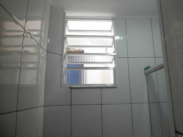 Apartamento à venda com 2 dormitórios em Piedade, Rio de janeiro cod:MIAP20237 - Foto 20