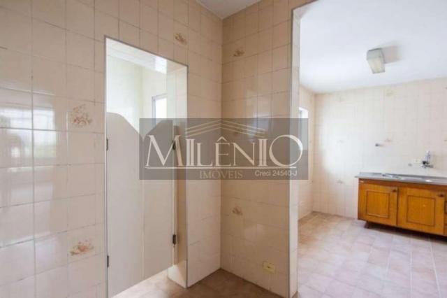 Casa à venda com 3 dormitórios em Planalto paulista, São paulo cod:CA3557 - Foto 13