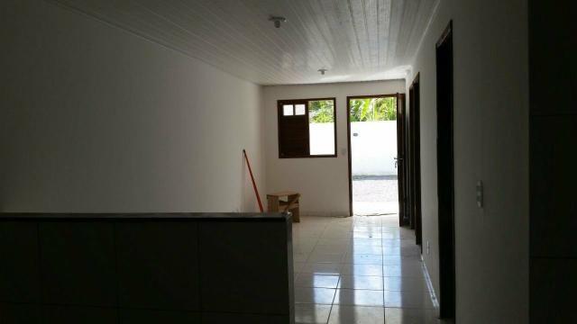 Chave de casa a venda - Foto 3