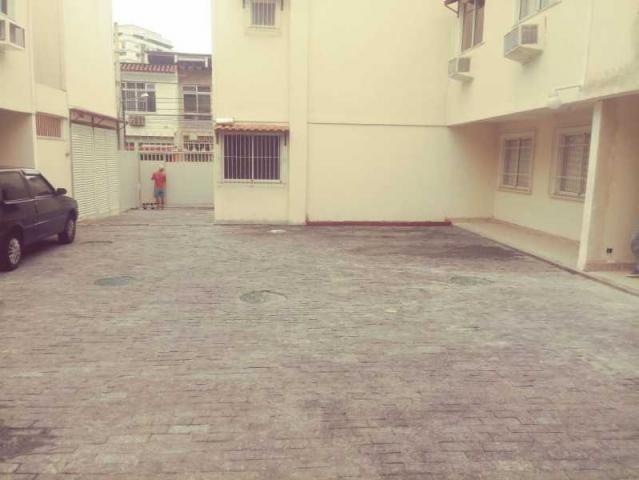 Casa de condomínio à venda com 3 dormitórios em Méier, Rio de janeiro cod:MICN30010 - Foto 14