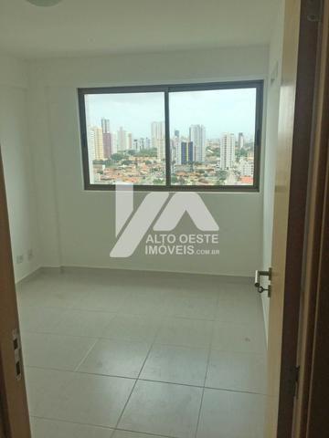 Apartamento no Residencial Jerônimo Costa - Lagoa Nova - Foto 5