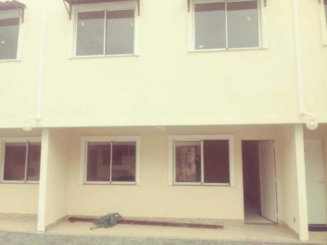 Casa de condomínio à venda com 3 dormitórios em Méier, Rio de janeiro cod:MICN30010 - Foto 5