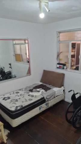 Casa de vila à venda com 4 dormitórios em Méier, Rio de janeiro cod:MICV40006 - Foto 17
