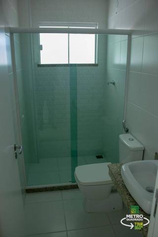 Cobertura com 4 quartos piscina e churrasqueira costa azul/rio das ostras - Foto 7