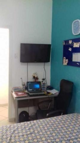 Apartamento à venda com 3 dormitórios em Vila isabel, Rio de janeiro cod:MIAP30069 - Foto 10