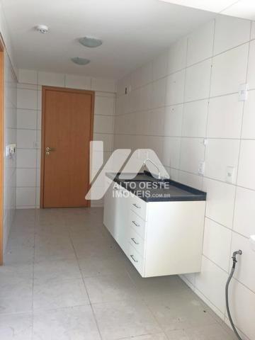 Apartamento no Residencial Jerônimo Costa - Lagoa Nova - Foto 14