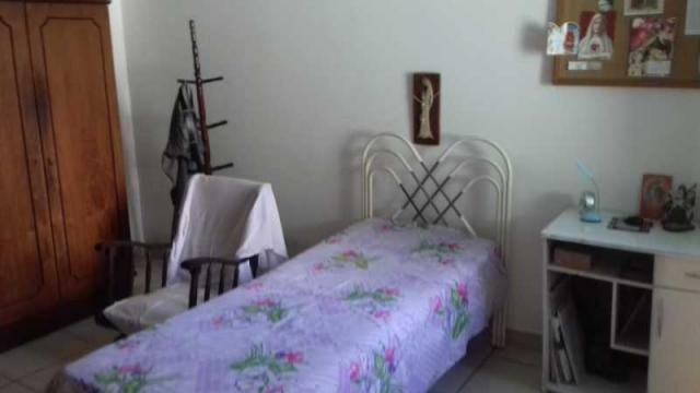 Apartamento à venda com 3 dormitórios em Vila isabel, Rio de janeiro cod:MIAP30069 - Foto 14