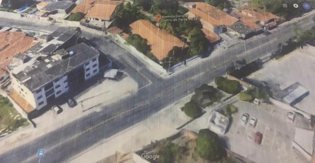 Oportunidade - Terreno Osório de Paiva 2.060m² - Foto 3