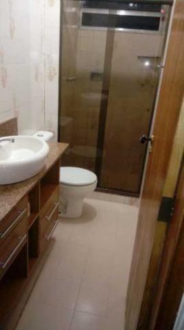 Apartamento à venda com 2 dormitórios em Tomás coelho, Rio de janeiro cod:MIAP20351 - Foto 16