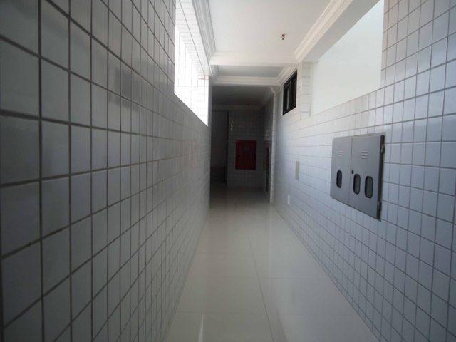 Apartamento residencial à venda, papicu, fortaleza. - Foto 7