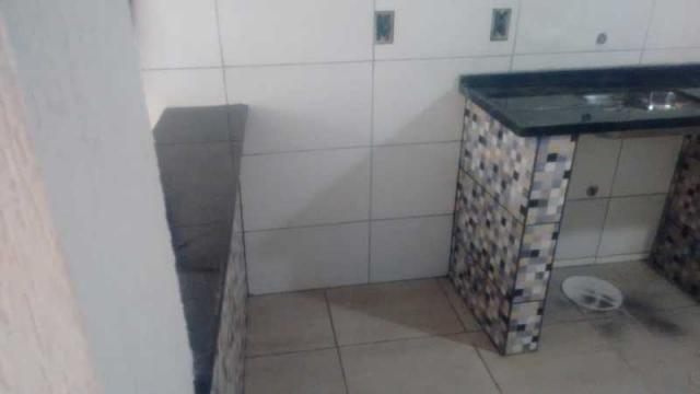 Apartamento à venda com 1 dormitórios em Quintino bocaiúva, Rio de janeiro cod:MIAP10048 - Foto 14