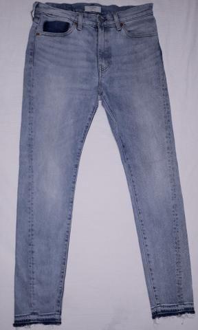 6e59673349 Calça Jeans Levis 510 Skinny Oferta!! - Roupas e calçados - Meireles ...