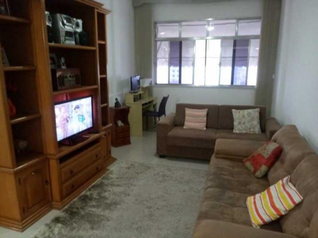 Apartamento à venda com 2 dormitórios em Cachambi, Rio de janeiro cod:MIAP20331 - Foto 2
