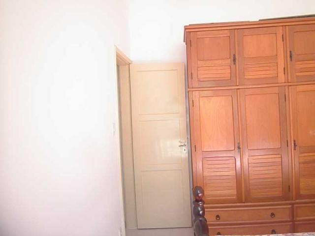 Apartamento à venda com 2 dormitórios em Piedade, Rio de janeiro cod:MIAP20237 - Foto 4
