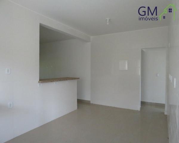 Casa a venda Quadra 17 / 03 Quartos / Sobradinho DF / Suíte - Foto 4