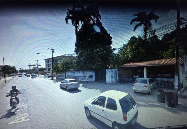 Oportunidade - Terreno Osório de Paiva 2.060m² - Foto 2