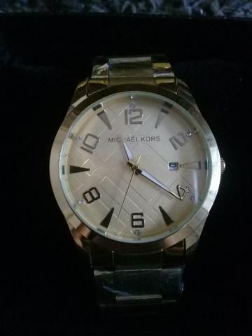 c1bd66bdd Relógios femininos ótima qualidade - Bijouterias, relógios e ...