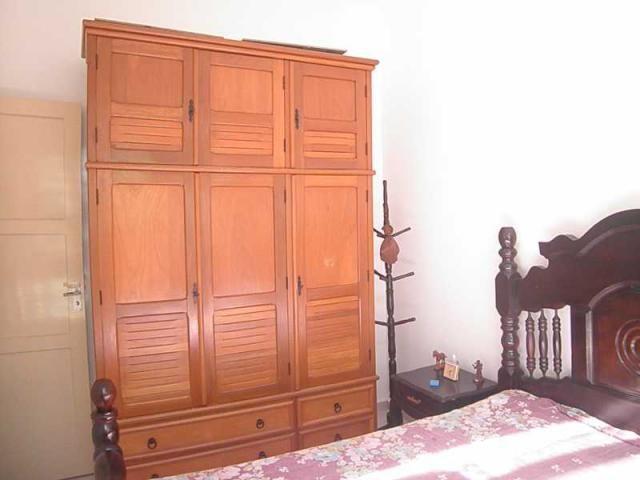 Apartamento à venda com 2 dormitórios em Piedade, Rio de janeiro cod:MIAP20237 - Foto 6