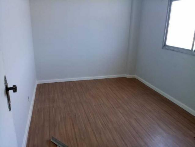 Apartamento à venda com 2 dormitórios em Engenho novo, Rio de janeiro cod:MIAP20274 - Foto 5