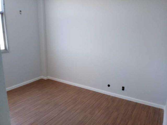 Apartamento à venda com 2 dormitórios em Engenho novo, Rio de janeiro cod:MIAP20274 - Foto 12