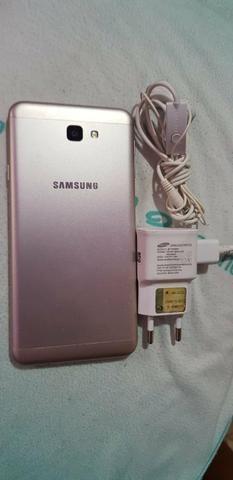 522f958eb Samsung Galaxy J7 Prime 2 Original por 560 telefone 993600113 ...