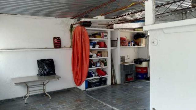 Casa de vila à venda com 4 dormitórios em Méier, Rio de janeiro cod:MICV40006 - Foto 10