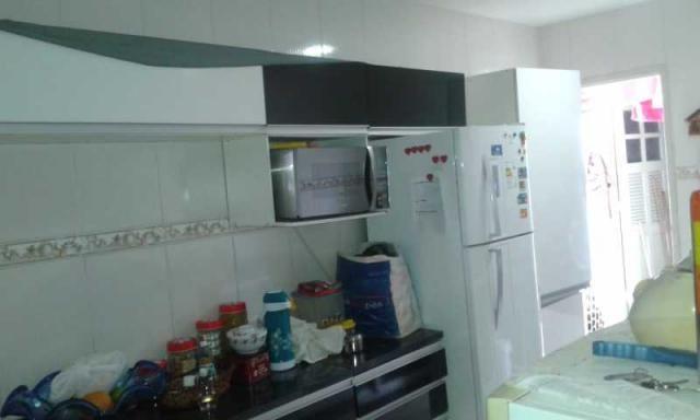 Apartamento à venda com 2 dormitórios em Engenho de dentro, Rio de janeiro cod:MIAP20259 - Foto 20