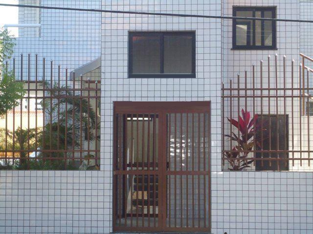 Apartamento residencial à venda, papicu, fortaleza. - Foto 2